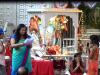 Mahavir Jayanti 2013